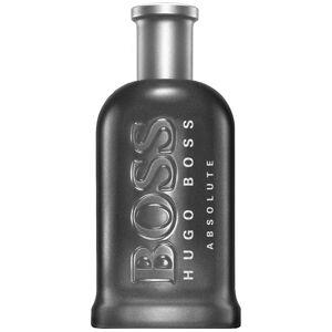 Boss Hugo Boss Bottled Absolute EDP 200 ml (Limited Edition)