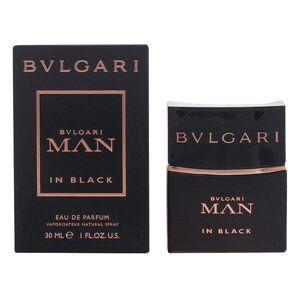 Bvlgari Parfym Herrar Bvlgari Man In Black Bvlgari EDP - 30 ml