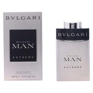 Bvlgari Parfym Herrar Bvlgari Man Extreme Bvlgari EDT - 100 ml