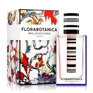 Balenciaga Parfym Damer Florabotanica Balenciaga EDP - 30 ml