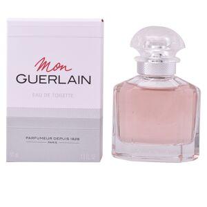 Guerlain MON GUERLAIN edt spray  50 ml