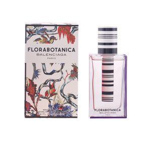 Balenciaga FLORABOTANICA edp spray  100 ml