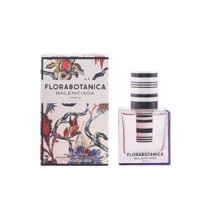 Balenciaga FLORABOTANICA edp spray  50 ml