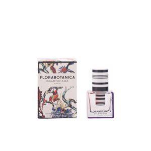 Balenciaga FLORABOTANICA edp spray  30 ml