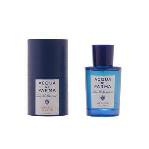 Acqua Di Parma BLU MEDITERRANEO ARANCIA DI CAPRI edt spray  75 ml