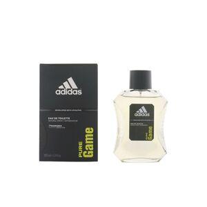 Adidas PURE GAME edt spray  100 ml