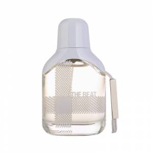 Burberry The Beat For Women 30 ml Eau de Toilette