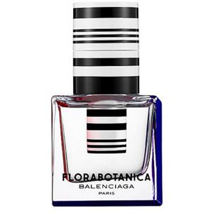 Balenciaga Florabotanica 30 ml Eau de Parfume