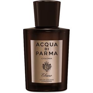 Acqua Di Parma Colonia Ebano EDC 100 ml Eau de Cologne