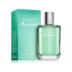 Davidoff Run Wild 100 ml Eau de Parfume