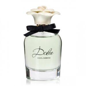 Dolce & Gabbana Dolce 75 ml Eau de Parfume