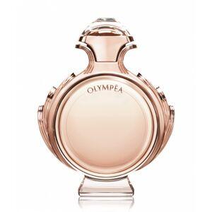 Paco Rabanne Olympea 30 ml Eau de Parfume