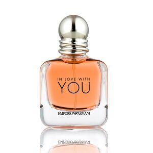 Giorgio Armani Emporio Armani In Love With You for Her - Eau de Parfum - 50 ml