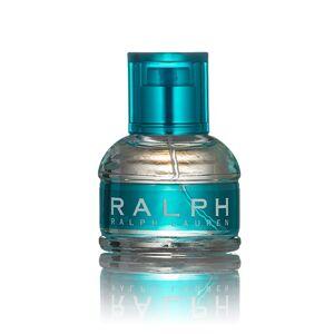 Ralph Lauren Ralph – Eau de Toilette - 30 ml