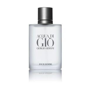 Giorgio Armani Acqua Di Giò Homme – Eau de Toilette - 50 ml