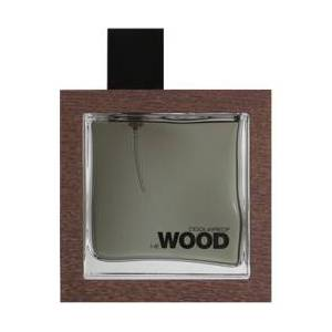 Dsquared2 HeWood Rocky Mountain, EdT 50ml