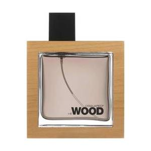 Dsquared2 HeWood, EdT 100ml