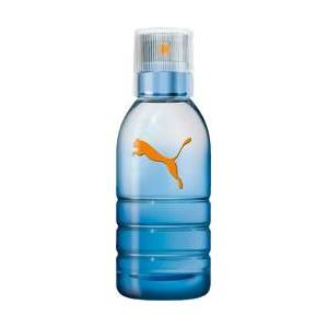 Puma Aqua Man, EdT 50ml