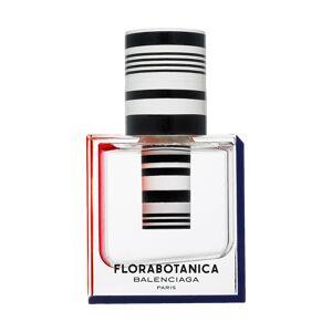 Balenciaga Florabotanica, EdP 50ml