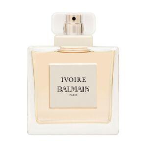 Balmain Ivoire, EdP 30ml