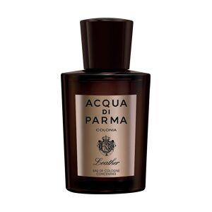 Acqua Di Parma Colonia Leather, EdC 100ml