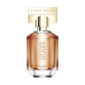 Boss The Scent For Her Intense, EdP 30ml