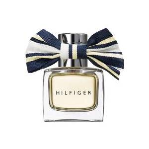 Tommy Hilfiger Candied Charms, EdP 30ml