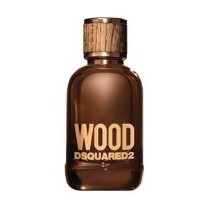 Dsquared2 Wood for Him, EdT 50ml