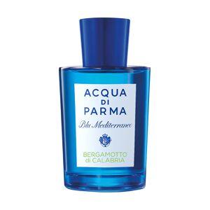 Acqua Di Parma Blu Mediterraneo Bergamotto Di Calabria, EdT 30ml
