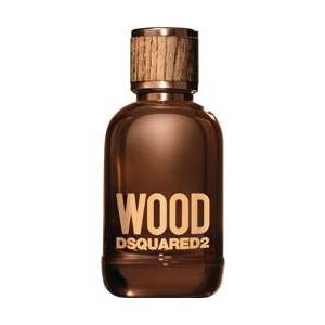 Dsquared2 Wood for Him, EdT 30ml