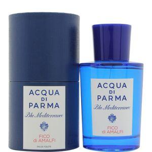 Acqua di Parma Blu Mediterraneo Fico di Amalfi Eau de Toilette 75ml