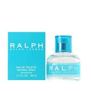 Ralph Lauren Ralph - Eau de Toilette 50ml