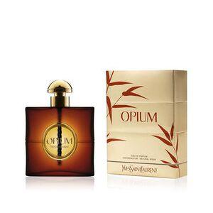 Opium EdP, 30 ml