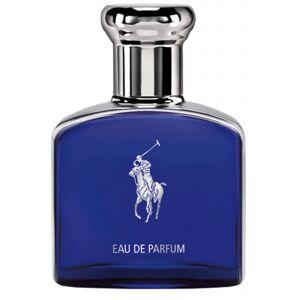 Ralph Lauren Polo Blue EdP (40ml)