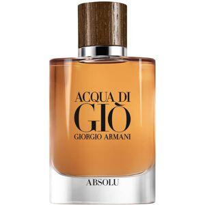 Giorgio Armani Acqua Di Gio Homme Absolu EdP (75ml)