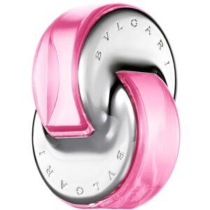 Bvlgari Omnia Pink Sapphire EdT (40ml)