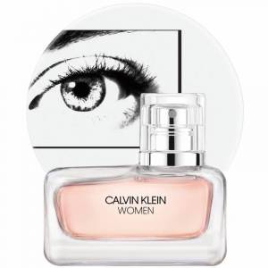 Calvin Klein Women EdP (30ml)