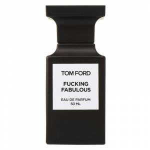 Tom Ford Fucking Fabulous EdP (50ml)