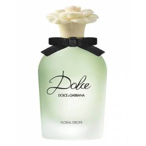 Dolce & Gabbana Dolce Floral Drops EDT 75 ml