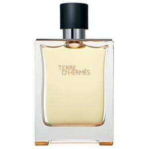 Hermes Terre D´Hermes EdT 200ml