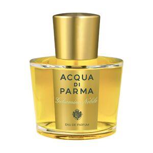 Acqua Di Parma Gelsomino Nobile EdT 75ml