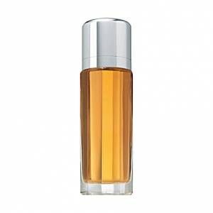 Calvin Klein Escape EdP 100ml