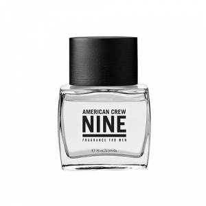 American Crew Nine EdT 75ml