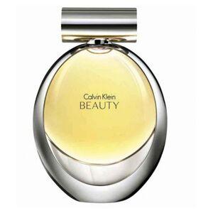 Calvin Klein Beauty EdP 50ml
