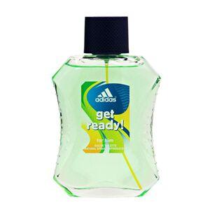 Adidas Get Ready EdT 30ml