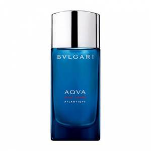 Bvlgari Aqua Pour Homme Atlantiqve EdT 50ml