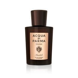 Acqua Di Parma Colonia Leather Edc 50ml
