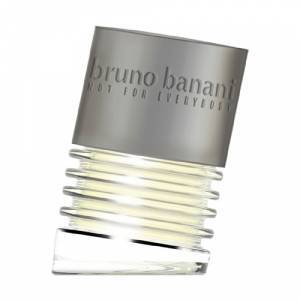 Bruno Banani Man Edt 75ml