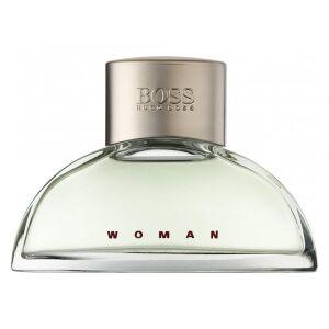 Boss Hugo Boss Woman edp 90ml
