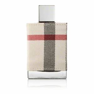 Burberry London For Women edp 30ml